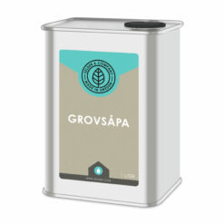 produktbild selder & company grovsåpa 1L