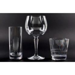 Produktbild Barcompagniet glas