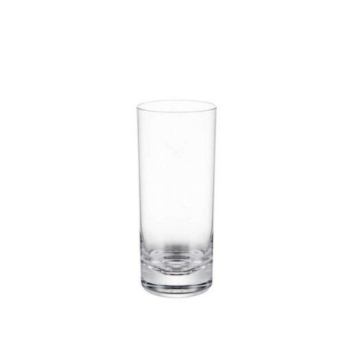Produktbild glas Barcompagniet glas Falsterbo Longdrink 36cl