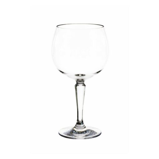 Produktbild glas Barcompagniet glas Palma Balloon 69cl