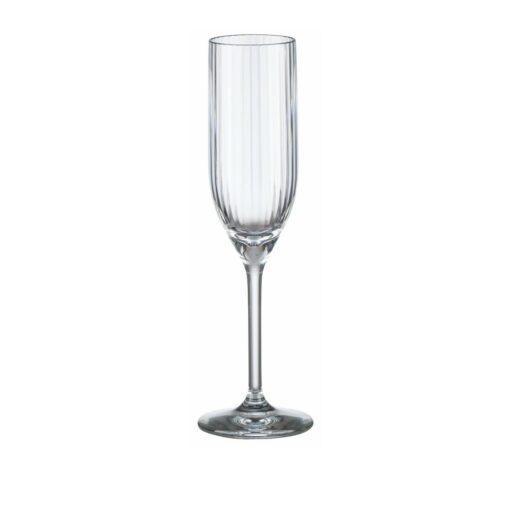 Produktbild glas Barcompagniet glas Falsterbo Champagne 18cl
